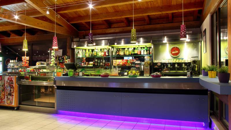 pineto-beach-village-camping-pineto-abruzzo-camping-bar-restaurant-12