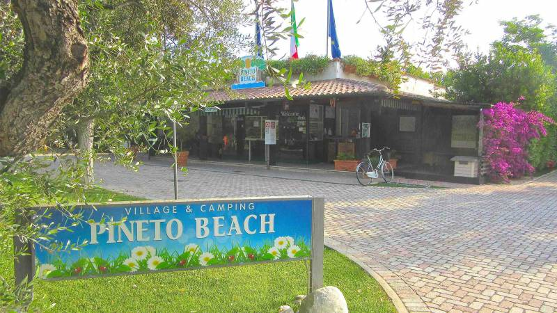 pineto-beach-village-camping-pineto-abruzzo-camping-bar-restaurant-17