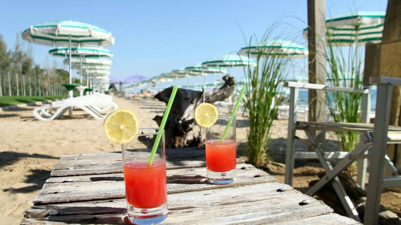 pineto-beach-village-camping-pineto-abruzzo-camping-bar-restaurant-7
