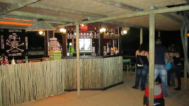 pineto-beach-village-camping-pineto-abruzzo-camping-bar-ristorante-nove-9