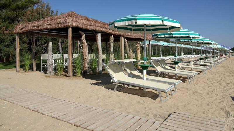 pineto-beach-village-camping-pineto-abruzzo-camping-bar-ristorante-nuova-8