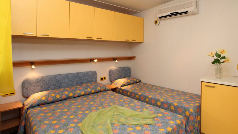 pineto-beach-village-camping-pineto-abruzzo-mobile-home-levante-1
