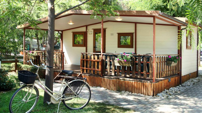 pineto-beach-village-camping-pineto-abruzzo-mobile-home-maestrale-1