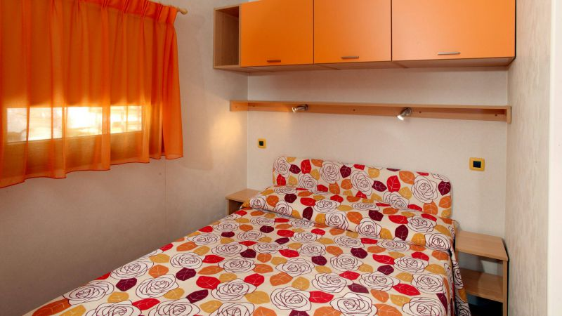 pineto-beach-village-camping-pineto-abruzzo-mobile-home-zefiro-2