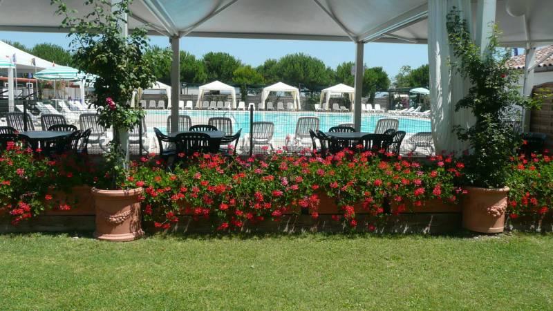 pineto-beach-village-camping-pineto-abruzzo-sea-pool-18