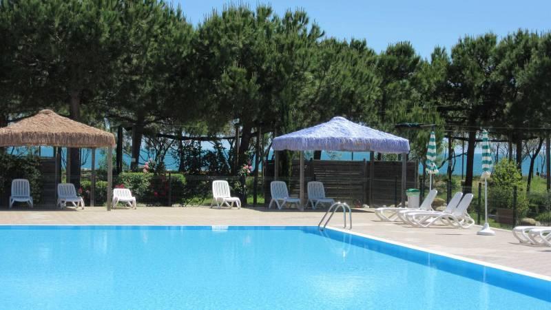 pineto-beach-village-camping-pineto-abruzzo-sea-pool-28