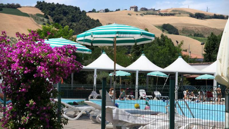 pineto-beach-village-camping-pineto-abruzzo-sea-pool-29