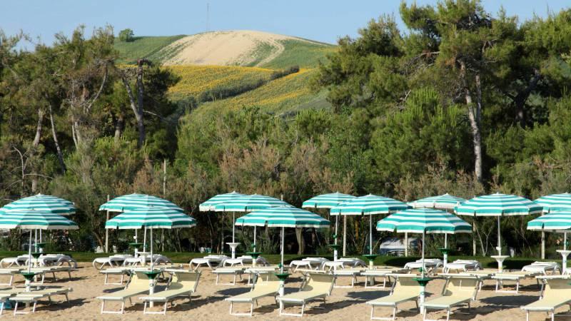 pineto-beach-village-camping-pineto-abruzzo-sea-pool-35