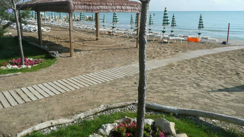 pineto-beach-village-camping-pineto-abruzzo-sea-pool-45