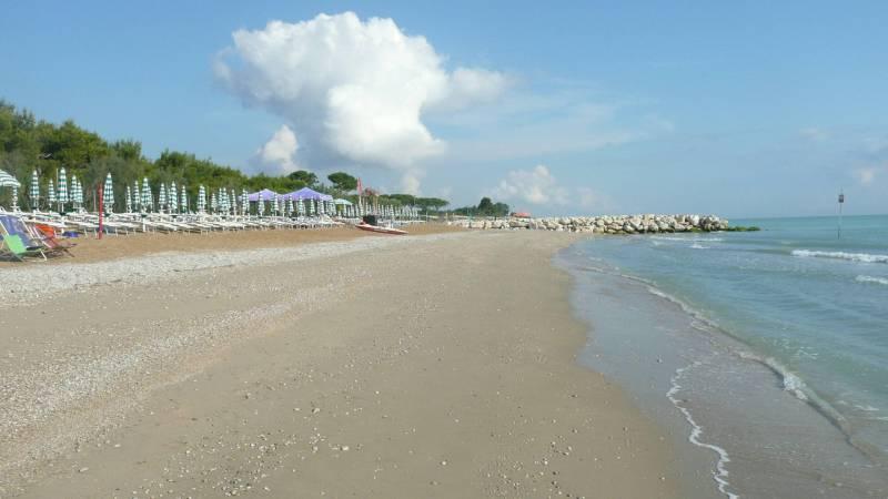 pineto-beach-village-camping-pineto-abruzzo-sea-pool-46
