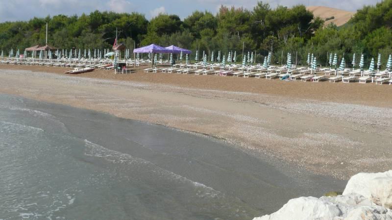 pineto-beach-village-camping-pineto-abruzzo-sea-pool-47
