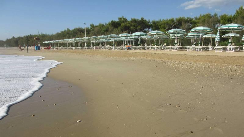 pineto-beach-village-camping-pineto-abruzzo-sea-pool-51