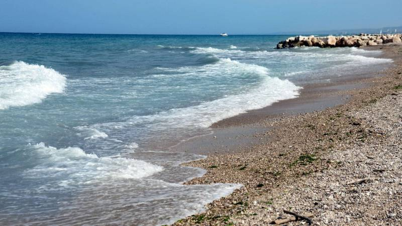 pineto-beach-village-camping-pineto-abruzzo-sea-pool-52