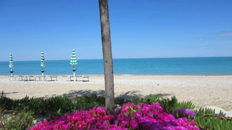 pineto-beach-village-camping-pineto-abruzzo-sea-pool-53