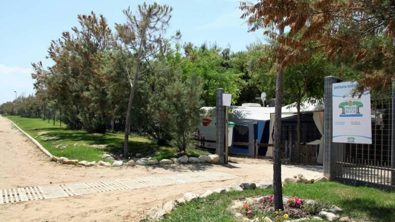 pineto-beach-village-camping-pineto-abruzzo-sea-pool-54
