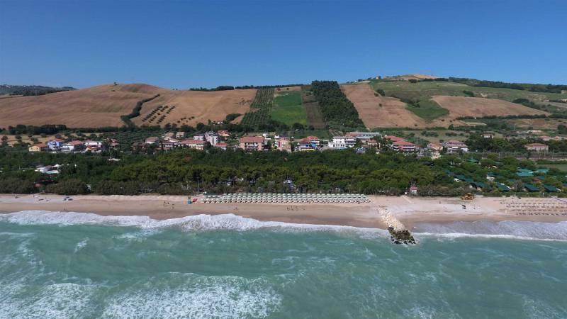 pineto-beach-village-camping-pineto-abruzzo-sea-pool-60