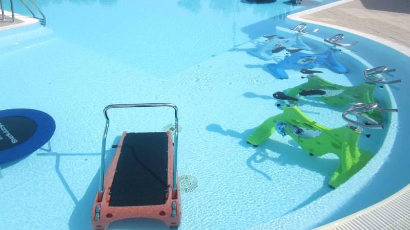 pineto-beach-village-camping-pineto-abruzzo-sea-pool-63