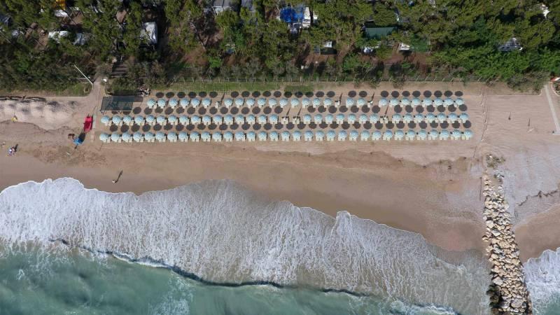 pineto-beach-village-camping-pineto-abruzzo-sea-pool-64