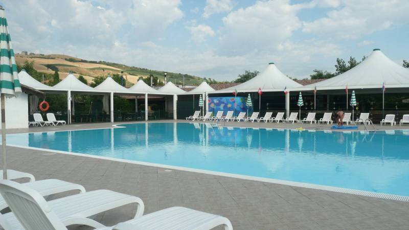 pineto-beach-village-camping-pineto-abruzzo-sea-pool-7