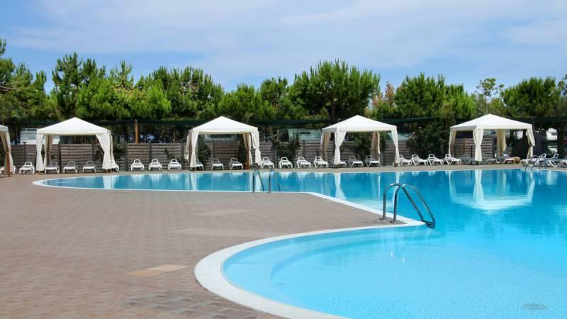 pineto-beach-village-camping-pineto-abruzzo-sea-pool-8