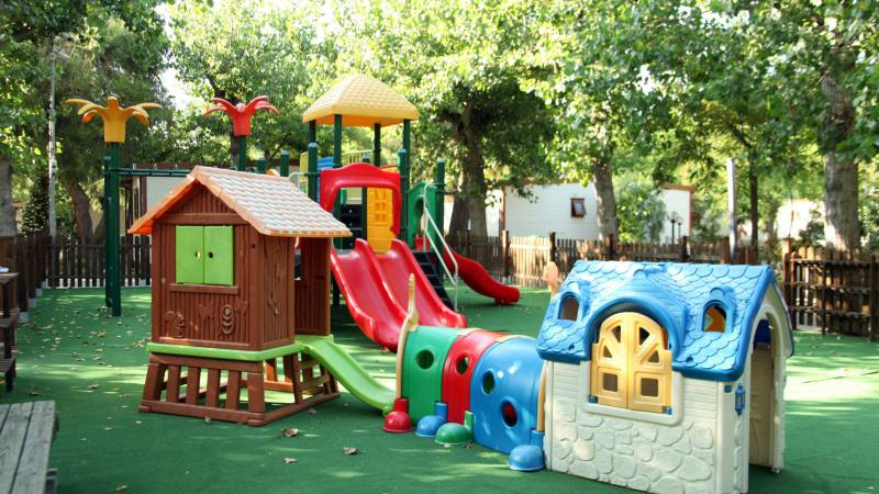pineto-beach-village-camping-pineto-abruzzo-sport-entertainment-22