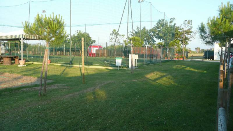 pineto-beach-village-camping-pineto-abruzzo-sport-entertainment-6