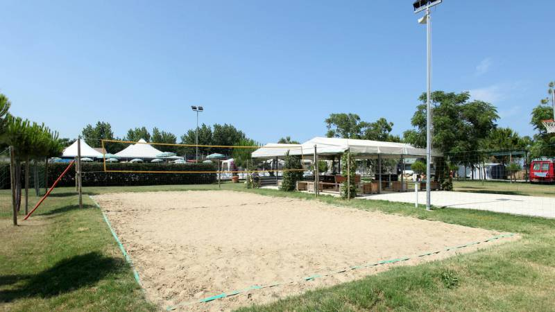 pineto-beach-village-camping-pineto-abruzzo-sport-entertainment-7