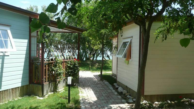 pineto-beach-village-camping-pineto-abruzzo-village-15