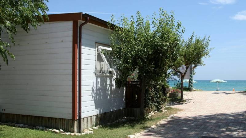 pineto-beach-village-camping-pineto-abruzzo-village-16