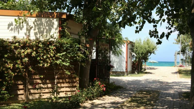 pineto-beach-village-camping-pineto-abruzzo-village-18