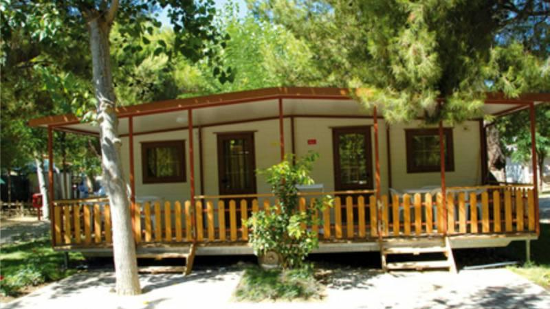 pineto-beach-village-camping-pineto-abruzzo-village-26