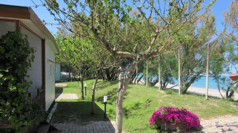 pineto-beach-village-camping-pineto-abruzzo-village-34