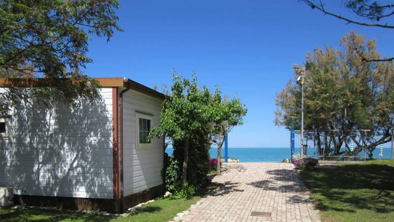 pineto-beach-village-camping-pineto-abruzzo-village-35