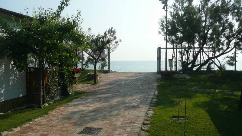 pineto-beach-village-camping-pineto-abruzzo-village-36
