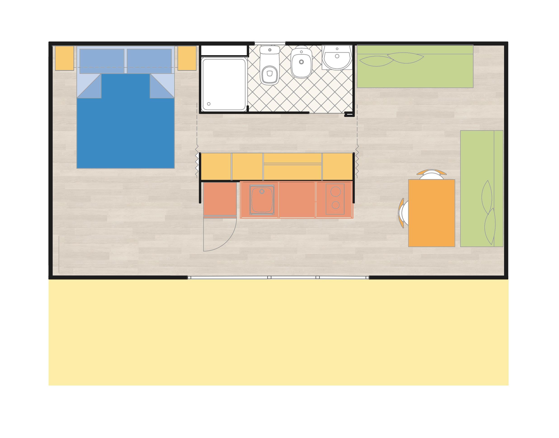 planimetria-mobile-home-loft