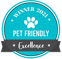 winner-pet-friendly-2021