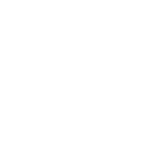 prenota-camapanello